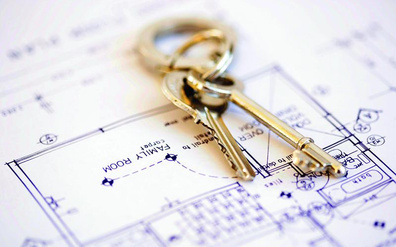 The Della Ratta Law Office- Estate Law