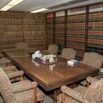 Della Ratta Law Firm_Schenectady-NY