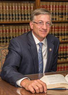 The Della Ratta Law Office - John A. Della Ratta, Esq.