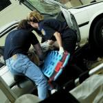 The Della Ratta Law Office- Auto Accident