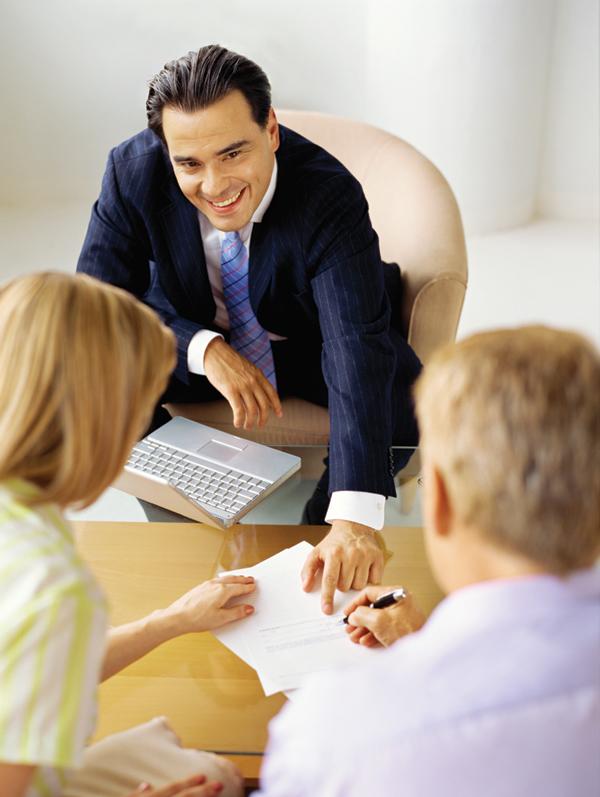 Estate Law - Wills - Probate - Trusts - Elder Law Attorney Schenectady, NY