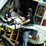 The Della Ratta Law Office- Personal Injury & Death Ambulance