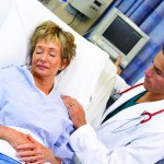 The Della Ratta Law Office- Personal Injury & Death Hospital
