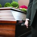 The Della Ratta Law Office- Personal Injury & Death